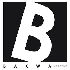 Bakwa