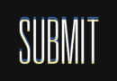 Room/ How to Submit (Payment: $150)