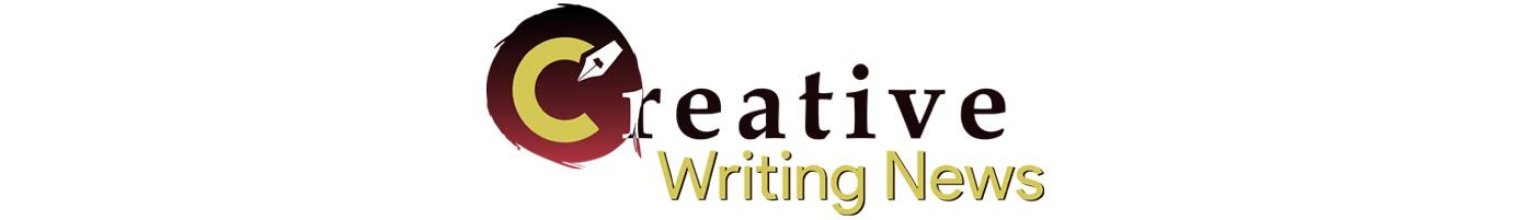 Creative Writing News